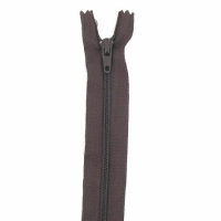 Fermeture pantalon 15cm Cuban