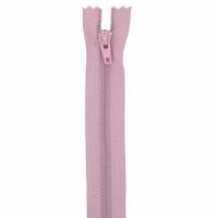 Fermeture pantalon 20cm Crocus