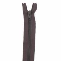 Fermeture pantalon 20cm Cuban