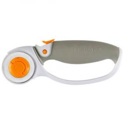 Cutter Rotatif Ø 45 mm